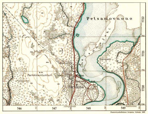 Parkkina1929
